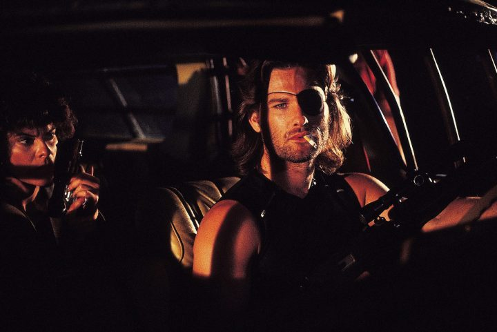 Escape-from-New-York-Kurt-Russell-Adrienne-Barbeau