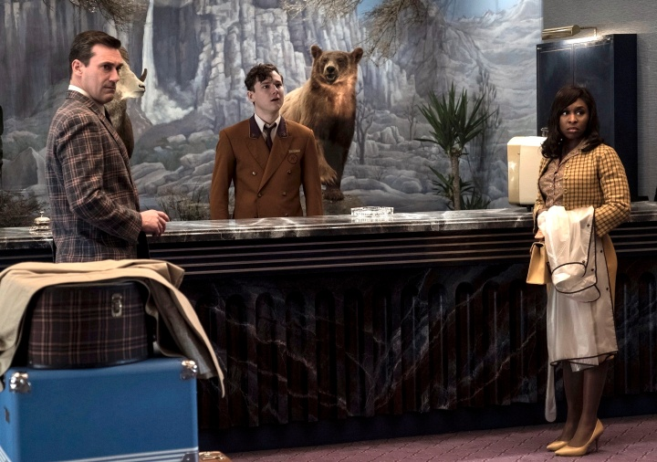 Bad-Times-at-the-El-Royale-jon-hamm-cynthia-erivo-lewis-pullman.jpg