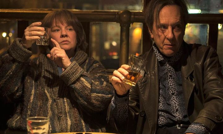 Can You Ever Forgive Me-melissa-mccarthy-richard-e-grant.jpg