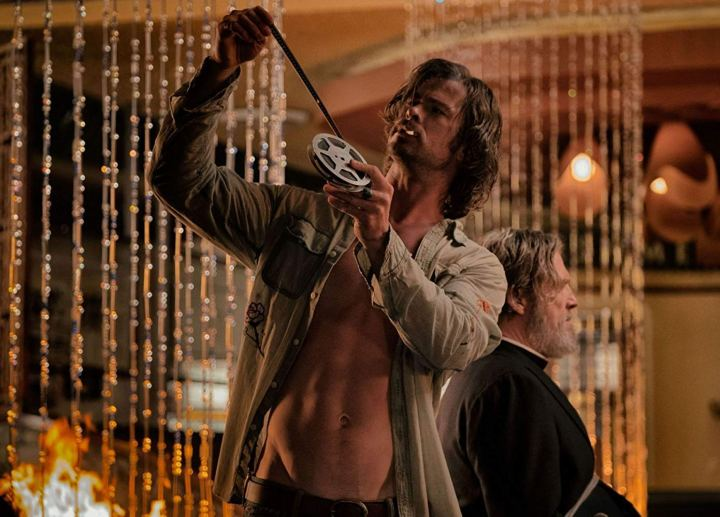 chris-hemsworth-jeff-bridges-bad-times-el-royale.jpg