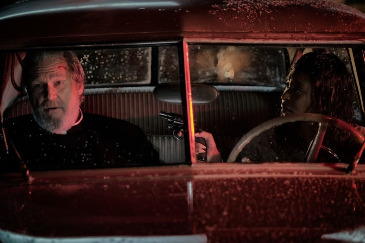 cynthia-erivo-car-gun-jeff-bridges-bad-times-el-royale.jpg