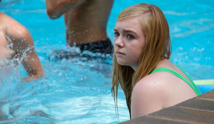 elsie-fisher-eighth-grade.png