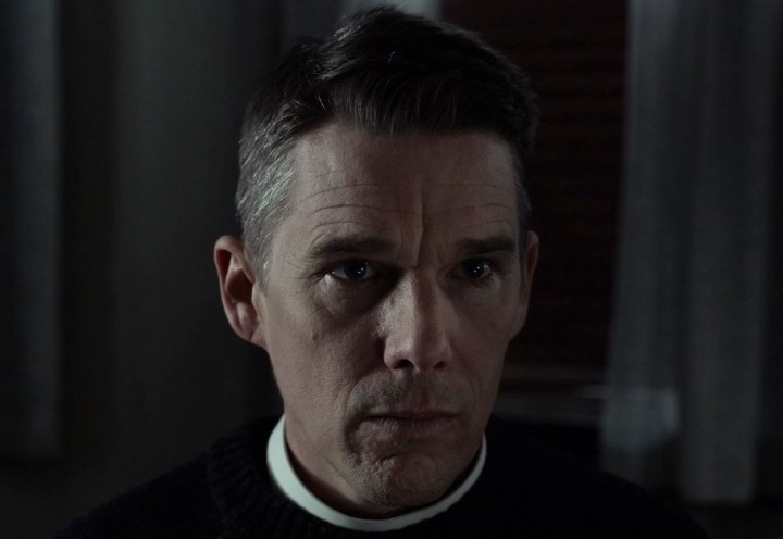 ethan-hawke-first-reformed-best-actor.jpg