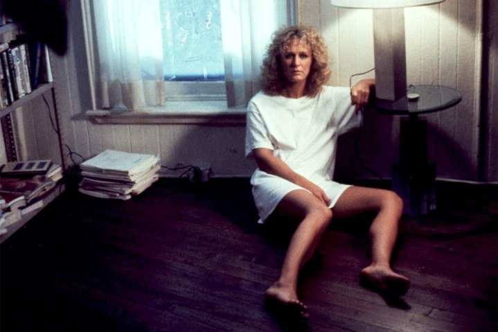 Glenn-Close-Fatal-Attraction