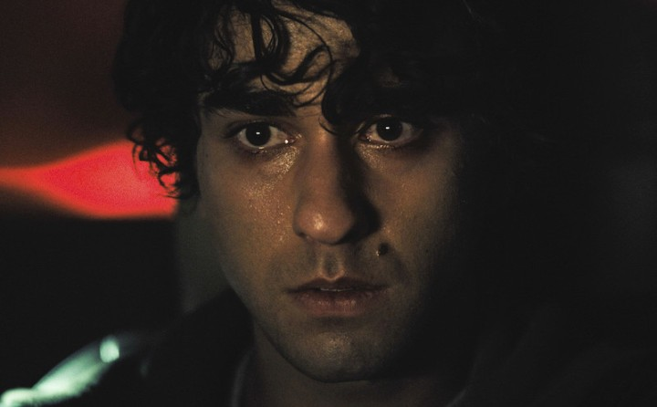 hereditary-alex_Wolff.jpg