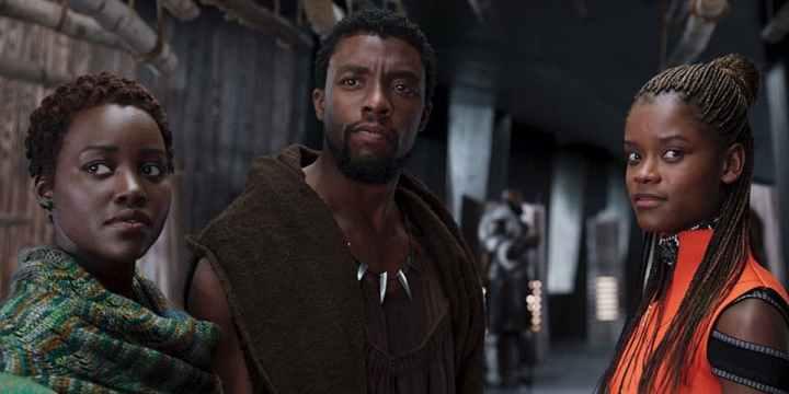 nakia-tchalla-shuri-lupita-nyongo-black-panther-chadwick-boseman