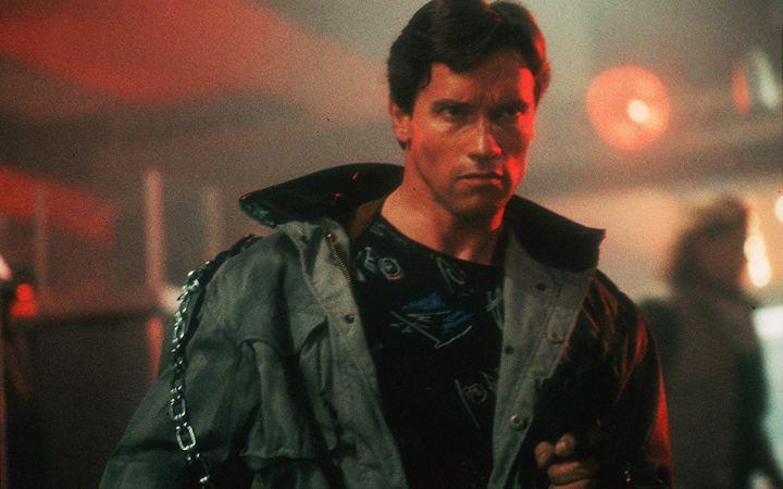 schwarzenegger-terminator-1984