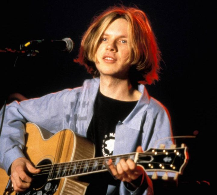 Beck-1994.jpg