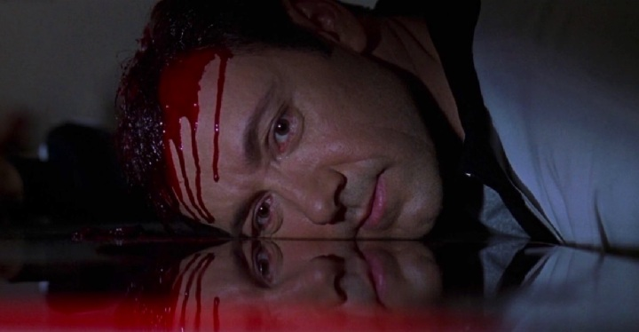 American-Beauty-kevin-spacey-dead.jpg