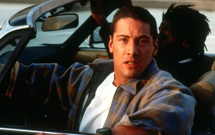 keanu-reeves-glenn-plummer-speed