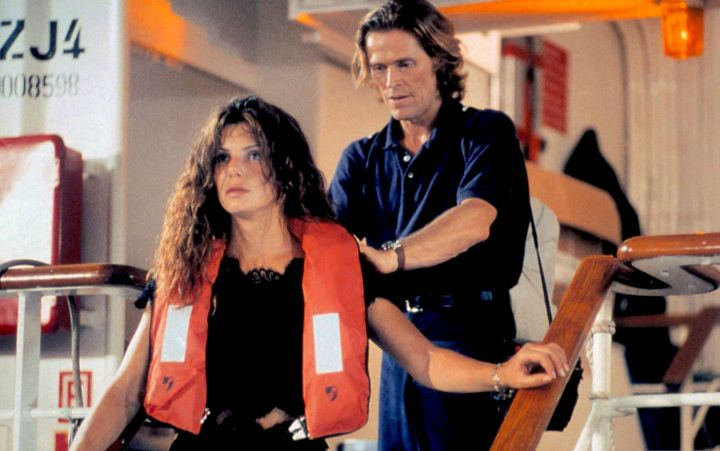 speed-2-cruise-control-willem-dafoe-sandra-bullock