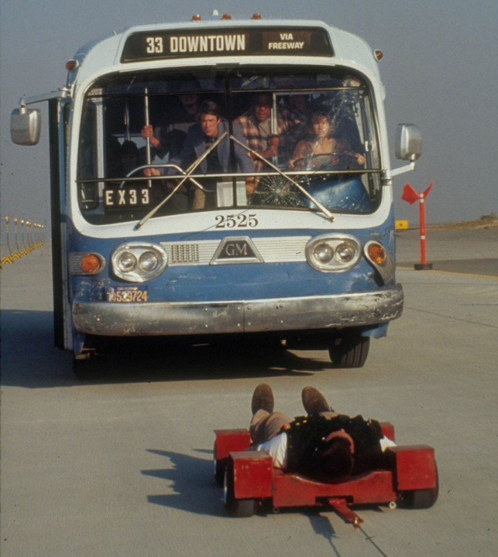 Speed-Sandra-Bullock-bus.jpg