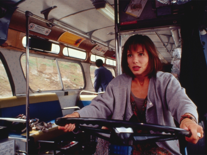 speed-sandra-bullock-driving-bus