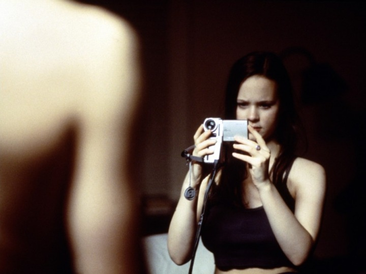 Thora-Birch-Wes-Bentley-American-Beauty
