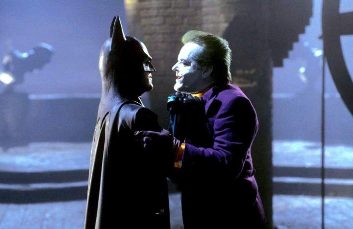Batman-Joker-Michael-Keaton-Jack-Nicholson