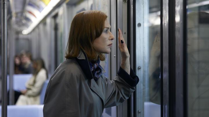 greta-isabelle-huppert-subway