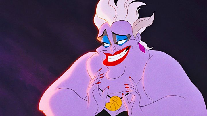 the-little-mermaid-ursula.jpg