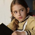 once_upon_a_time_in_hollywood_julia_butters