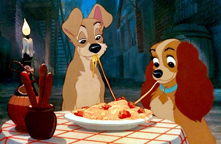 lady-and-the-tramp-spaghetti