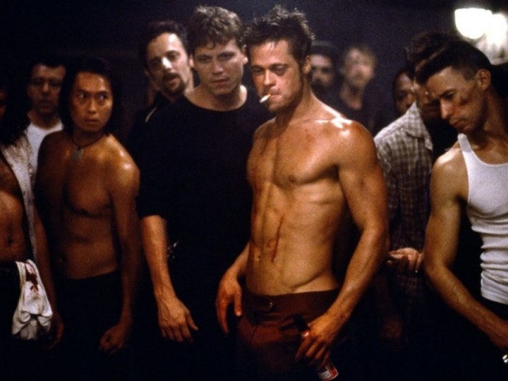 shirtless-brad-pitt-tyler-durden-fight-club