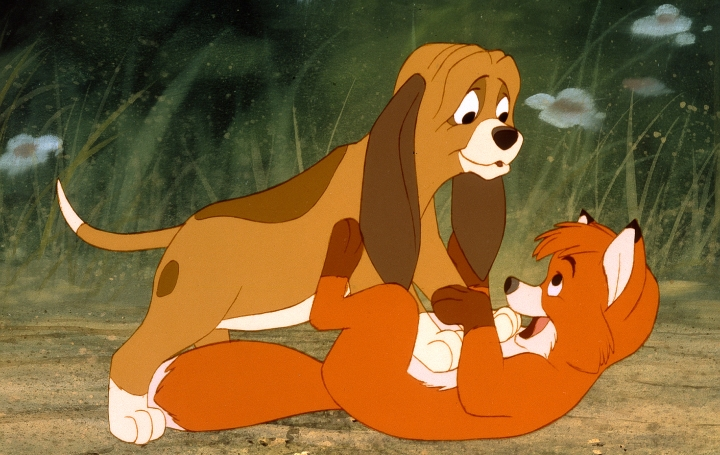 the-fox-and-the-hound-disney.jpg
