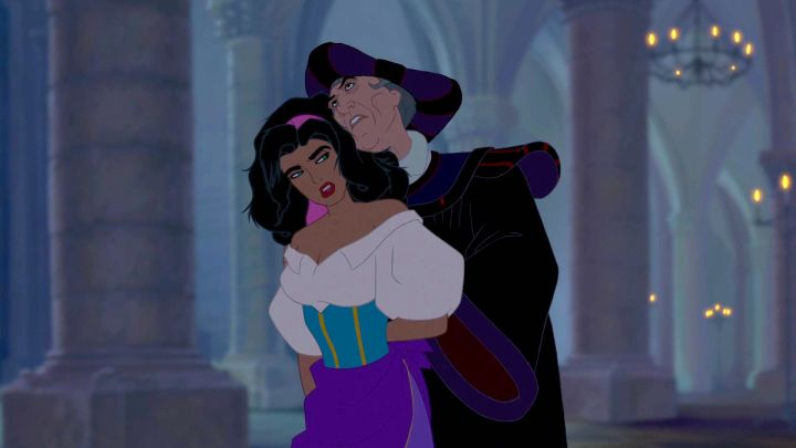 hunchback-of-notre-dame-frollo-esmeralda.jpg