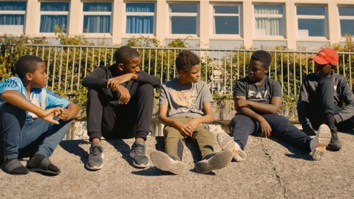 les-miserables-ladj-ly.jpg