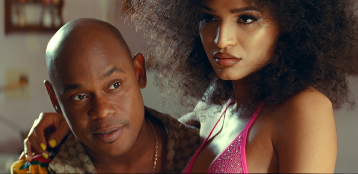 queen-and-slim-bokeem-woodbine.jpg