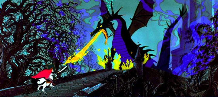 sleeping-beauty-maleficent-dragon