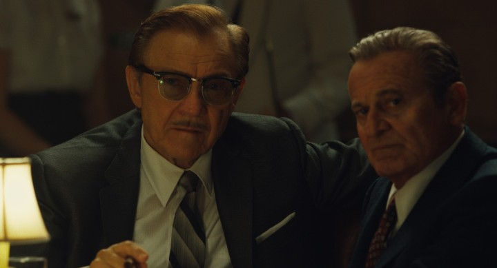 the-irishman-harvey-keitel-joe-pesci
