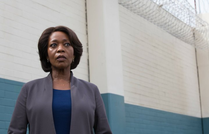 Alfre-Woodard-Clemency