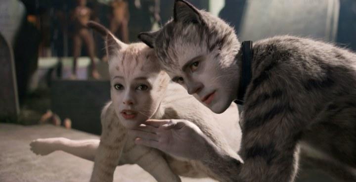 Cats-movie.jpg