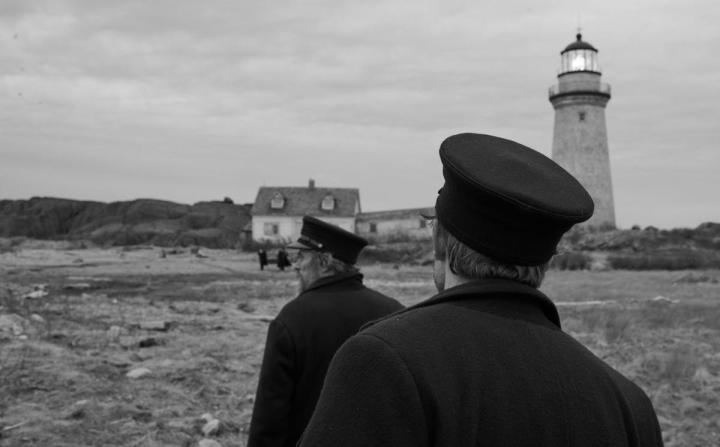 The-Lighthouse-eggers
