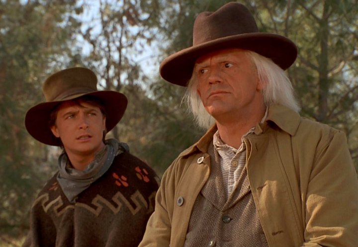 back-to-the-future-part-iii-christopher-lloyd-michael-j-fox