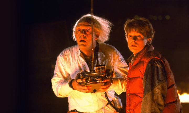 christopher-lloyd-back-to-the-future-michael-j-fox