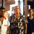 do_the_right_thing_spike-lee-danny-aiello