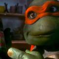 TMNT-Turtle-Wax